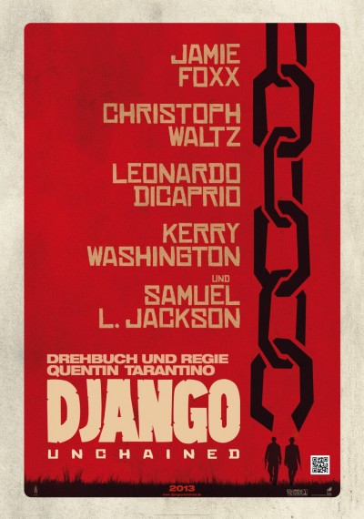 /db_data/movies/djangounchained/artwrk/l/Teaser_Plakat_01988x1400.jpg