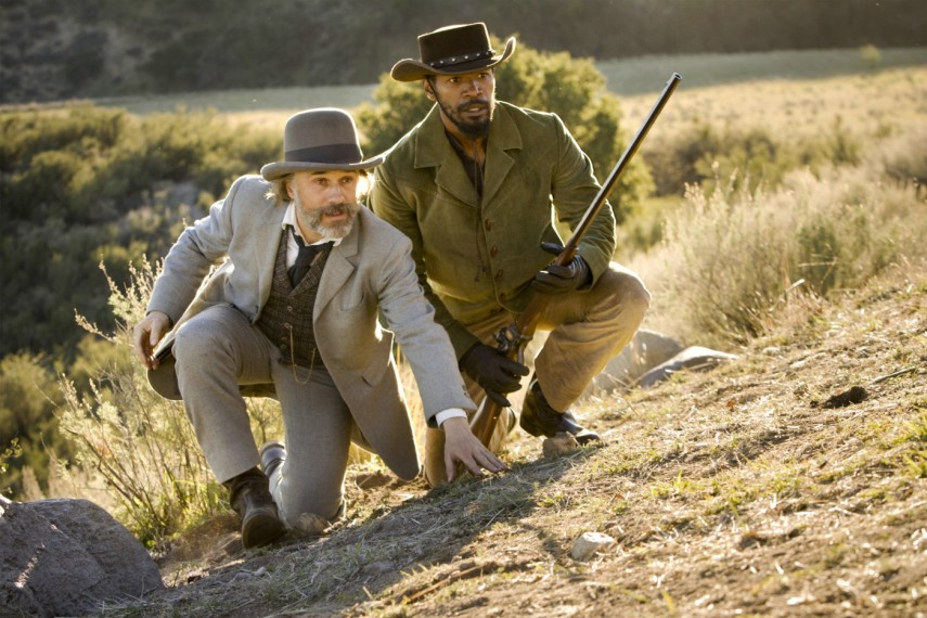 /db_data/movies/djangounchained/scen/l/Szenenbild_011400x933.jpg