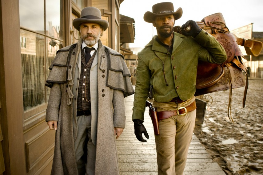 /db_data/movies/djangounchained/scen/l/Szenenbild_011400x942.jpg