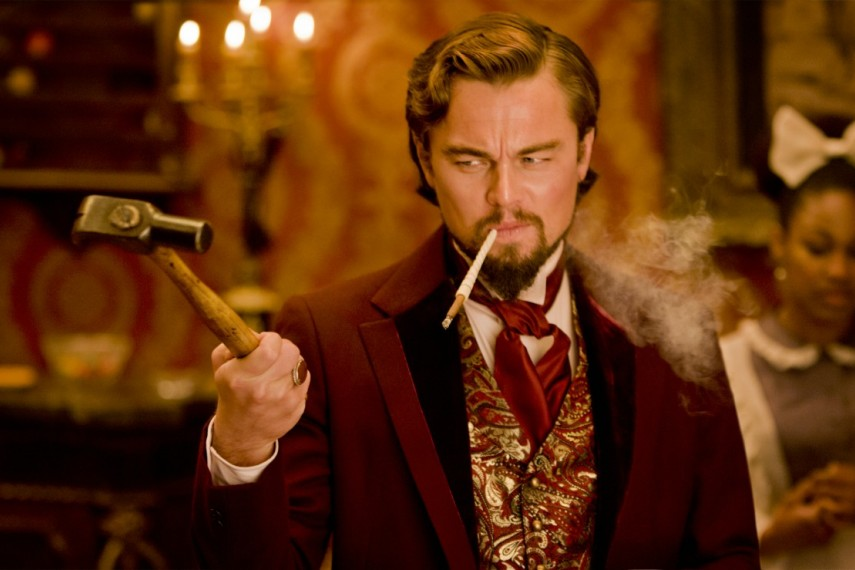 /db_data/movies/djangounchained/scen/l/Szenenbild_021400x739.jpg