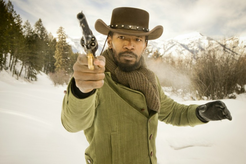 /db_data/movies/djangounchained/scen/l/Szenenbild_021400x984.jpg