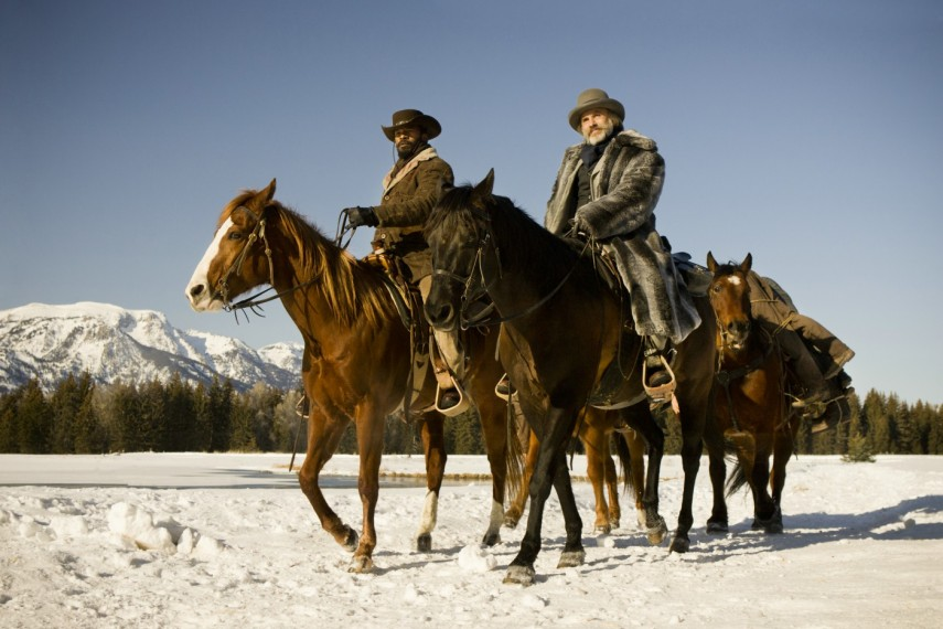 /db_data/movies/djangounchained/scen/l/Szenenbild_031400x940.jpg