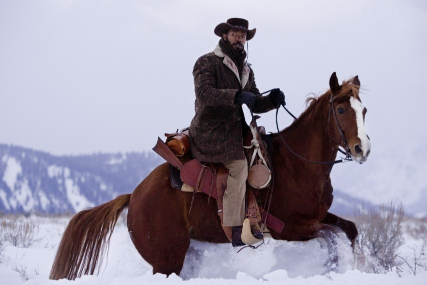 /db_data/movies/djangounchained/scen/l/Szenenbild_051400x942.jpg