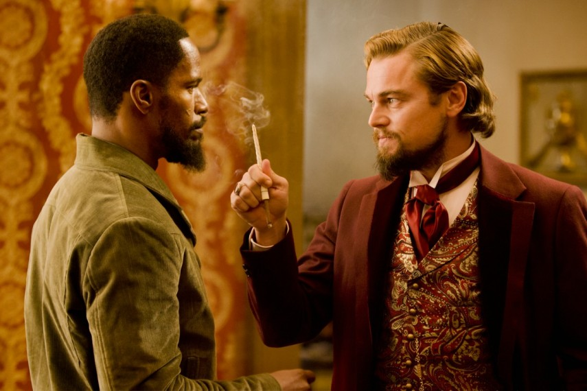 /db_data/movies/djangounchained/scen/l/Szenenbild_061400x798.jpg