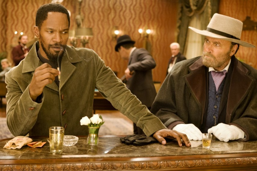 /db_data/movies/djangounchained/scen/l/Szenenbild_071400x651.jpg