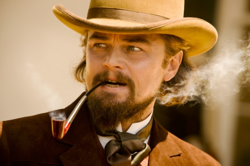 /db_data/movies/djangounchained/scen/l/Szenenbild_121400x878.jpg