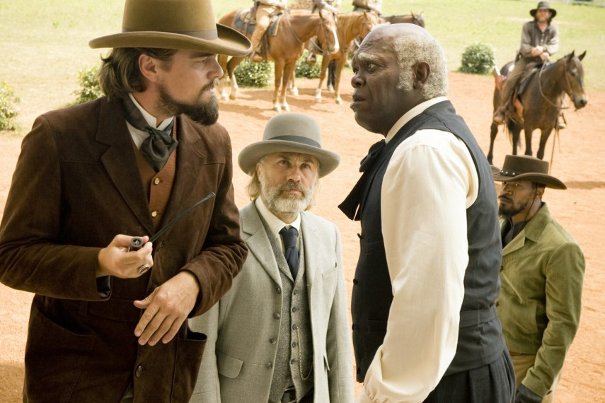 /db_data/movies/djangounchained/scen/l/Szenenbild_121400x978.jpg