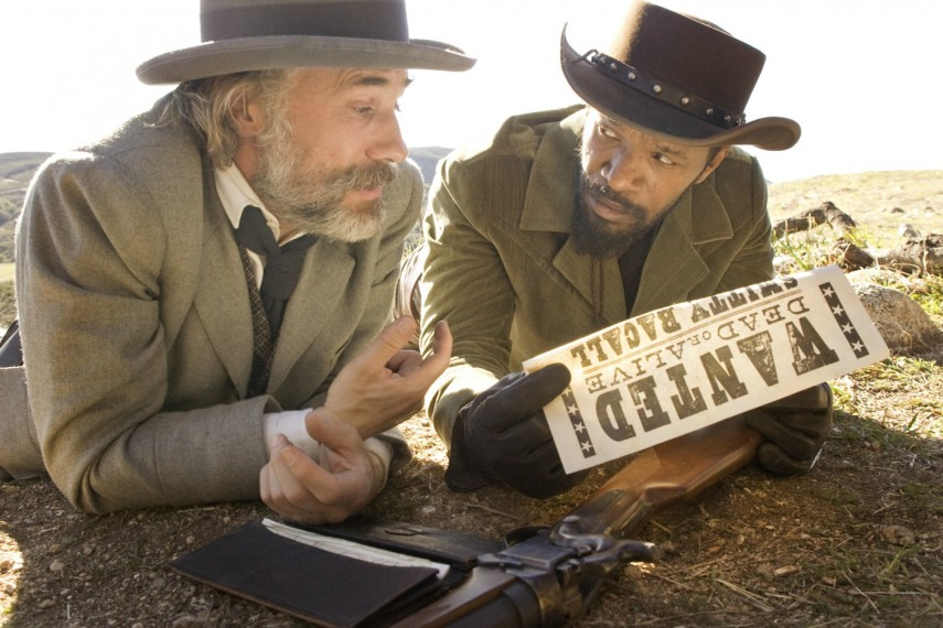 /db_data/movies/djangounchained/scen/l/Szenenbild_151400x933.jpg