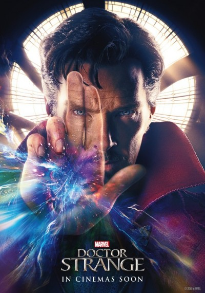 /db_data/movies/doctorstrange/artwrk/l/510_01_-_OV_695x1000px.jpg
