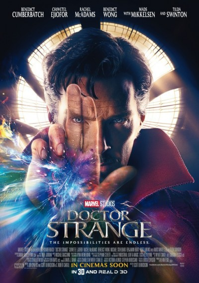 /db_data/movies/doctorstrange/artwrk/l/510_01_-_OV_695x1000px_V01.jpg