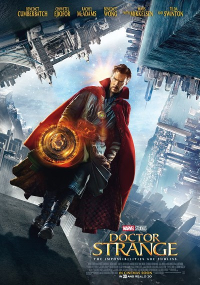 /db_data/movies/doctorstrange/artwrk/l/510_02_-_OV_695x1000px_V02.jpg