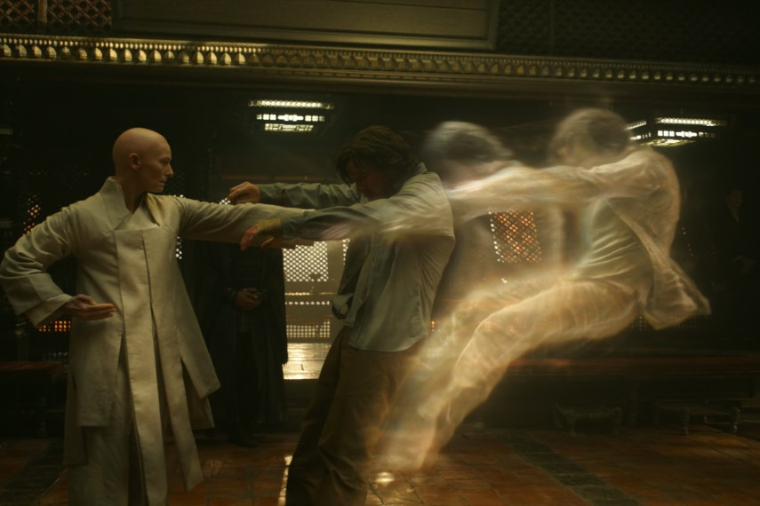 /db_data/movies/doctorstrange/scen/l/410_01_-_The_Ancient_One_Swint.jpg