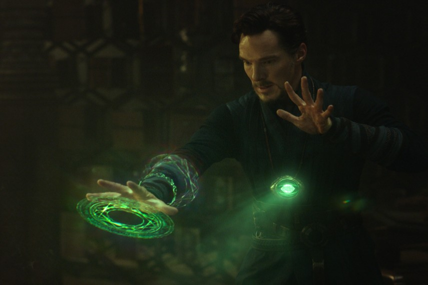 /db_data/movies/doctorstrange/scen/l/410_03_-_Dr._Stephen_Strange_B.jpg