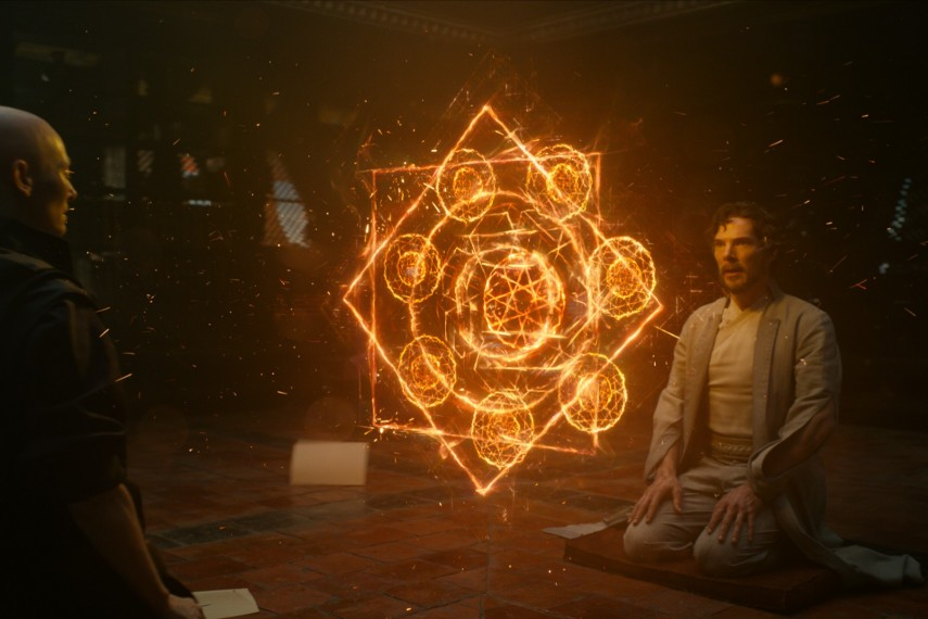/db_data/movies/doctorstrange/scen/l/410_32_-_The_Ancient_One_Swint.jpg