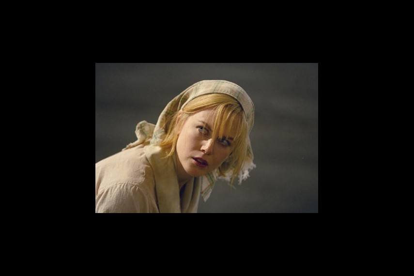 /db_data/movies/dogville/scen/l/Dogville1_vergrssert.jpg