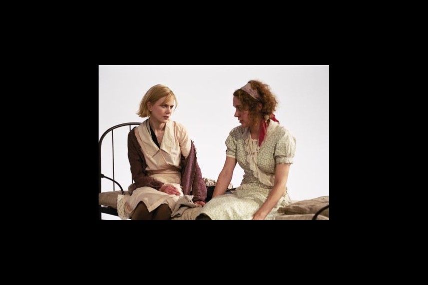 /db_data/movies/dogville/scen/l/Dogville2_vergrssert.jpg
