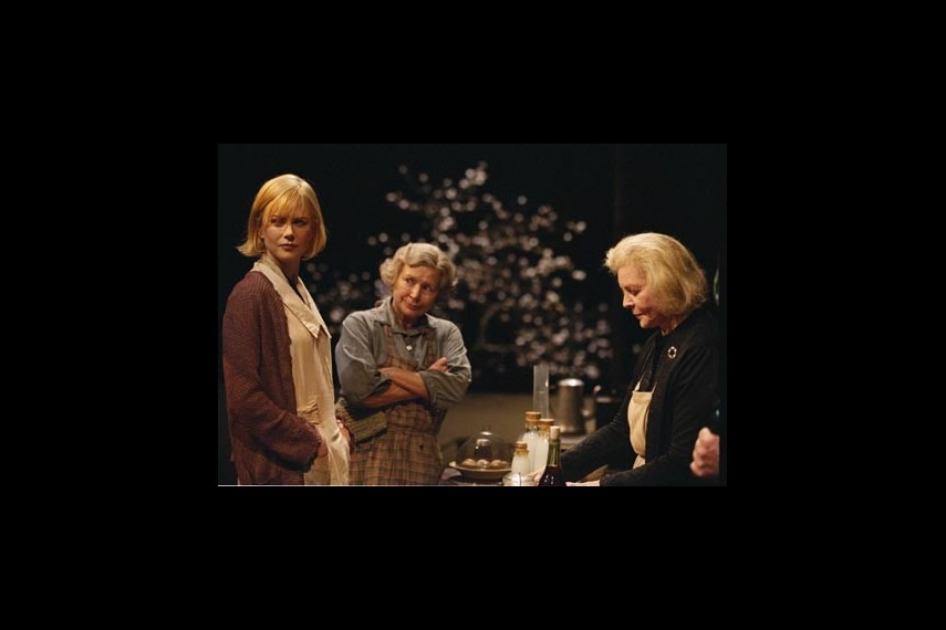 /db_data/movies/dogville/scen/l/Dogville3_vergrssert.jpg
