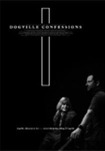 Dogville Confessions, Sami Saif