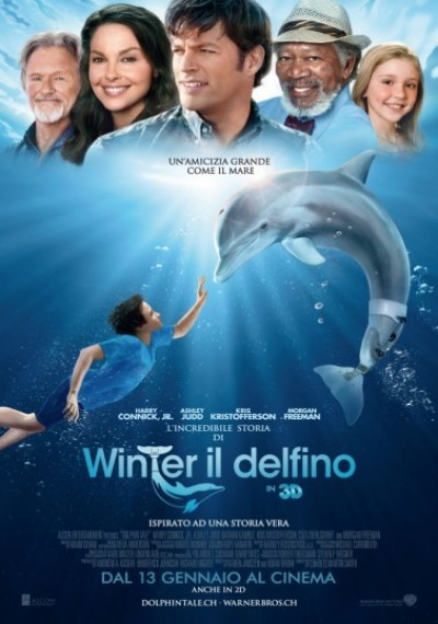 /db_data/movies/dolphintale/artwrk/l/5-1Sheet-8f6.jpg
