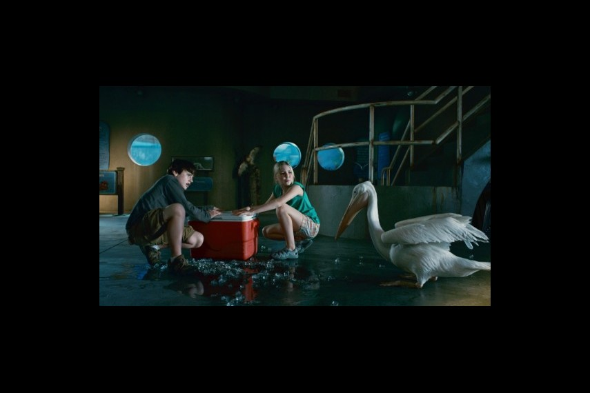 /db_data/movies/dolphintale/scen/l/1-Picture35-30e.jpg