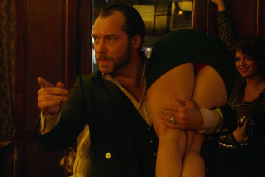 /db_data/movies/domhemingway/scen/l/maxresdefault.jpg