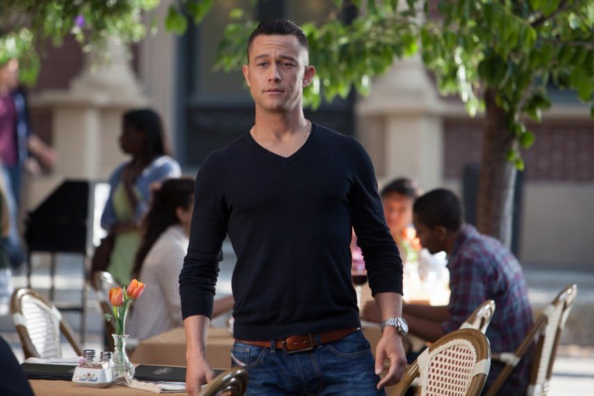 /db_data/movies/donjon/scen/l/DJA_02628.jpg