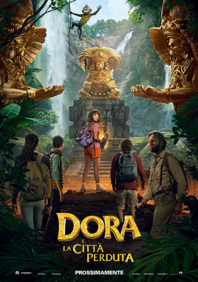 /db_data/movies/doratheexplorer/artwrk/l/510_01_-_IT_1-Sheet_695x1000px_it_chi_org.jpg