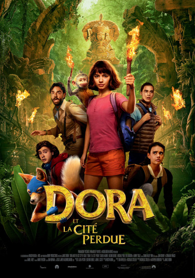 /db_data/movies/doratheexplorer/artwrk/l/611_02_-_F_2160px_3050px_chf_org.jpg
