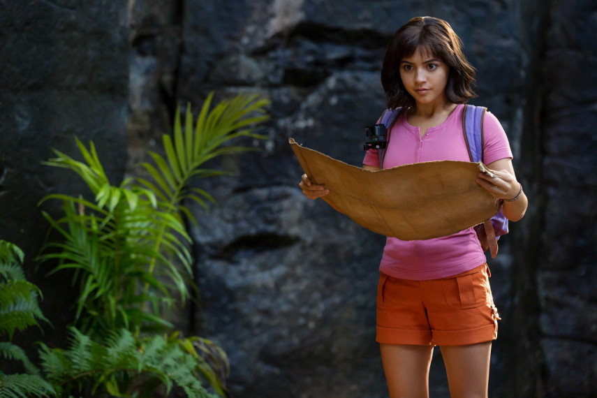 /db_data/movies/doratheexplorer/scen/l/410_03_-_Scene_Picture__2018_P.jpg