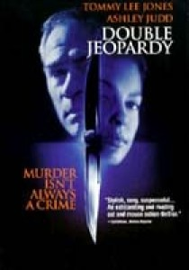 Double Jeopardy, Bruce Beresford