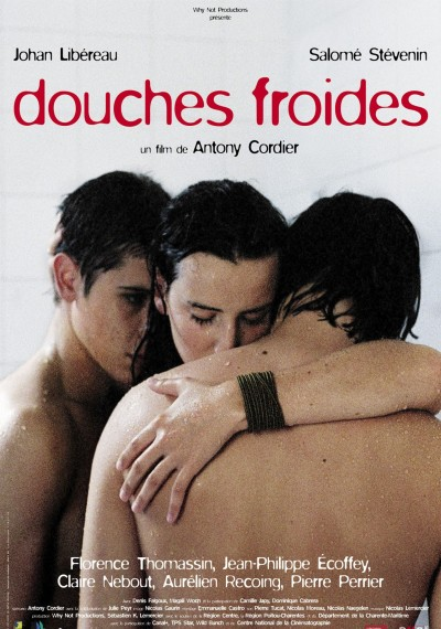 douches_froides_poster.jpg
