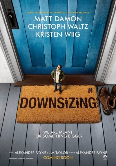 /db_data/movies/downsizing/artwrk/l/510_01_-_OV_1-Sheet_695x1000px.jpg