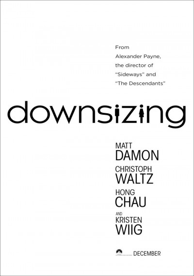/db_data/movies/downsizing/artwrk/l/Downsizing-movie-poster.jpg