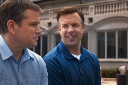 downsizing-movie-jason-sudeikis.jpg