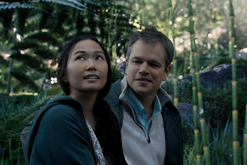 /db_data/movies/downsizing/scen/l/410_02_-_Ngoc_Hong_Chau_Paul_M.jpg