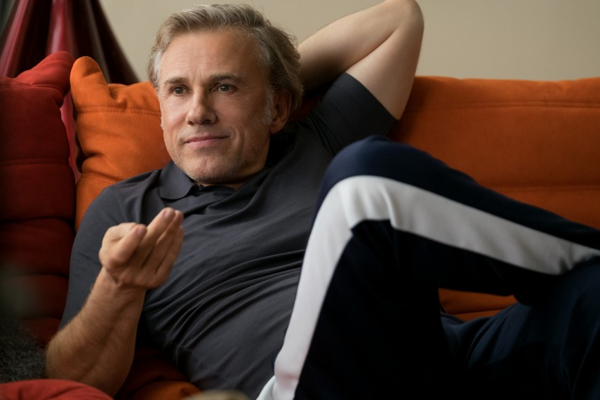 /db_data/movies/downsizing/scen/l/410_03_-_Dusan_Christoph_Waltz.jpg