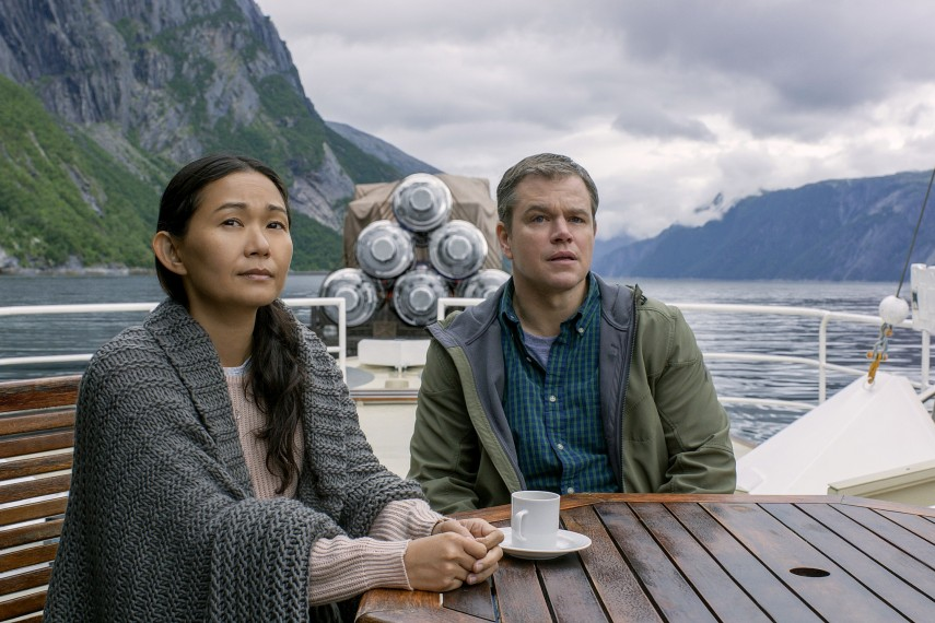 /db_data/movies/downsizing/scen/l/410_08_-_Ngoc_Hong_Chau_Paul_M.jpg