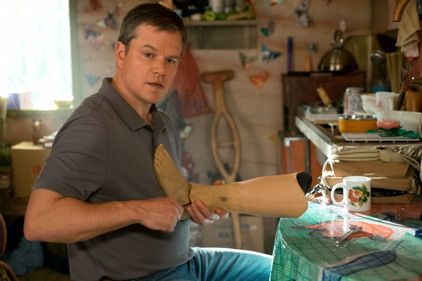 /db_data/movies/downsizing/scen/l/410_10_-_Paul_Matt_Damon.jpg