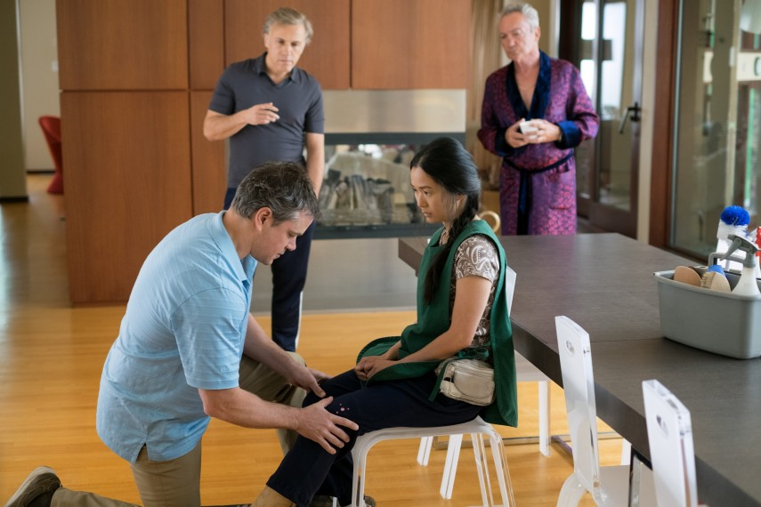 /db_data/movies/downsizing/scen/l/410_12_-_Paul_Matt_Damon_Dusan.jpg