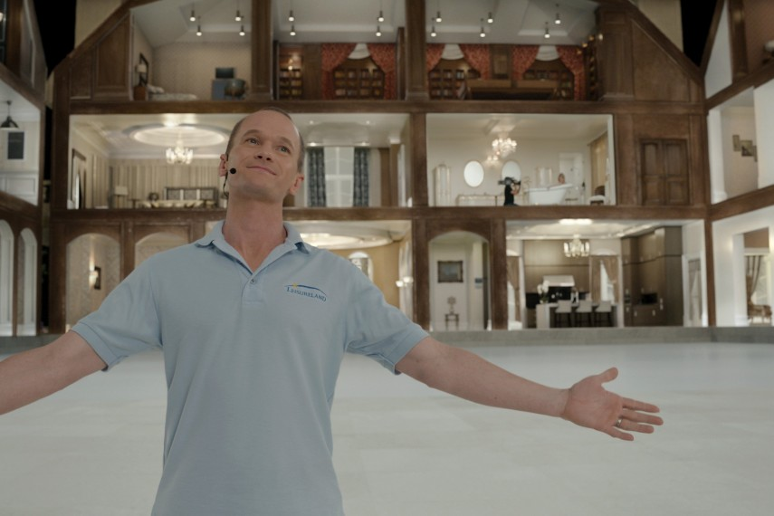 /db_data/movies/downsizing/scen/l/410_20_-_Jeff_Neil_Patrick_Harris.jpg