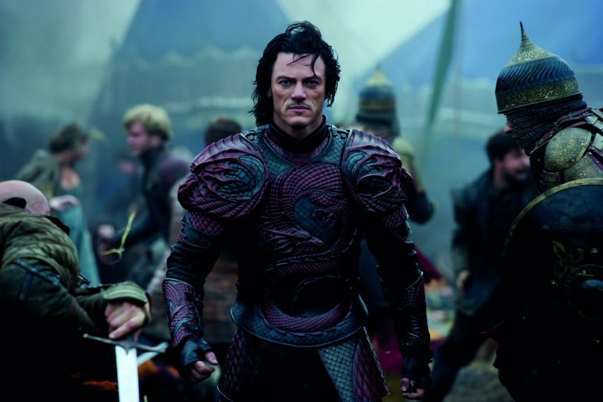 /db_data/movies/draculauntold/scen/l/Vlad_Luke_Evans.jpg