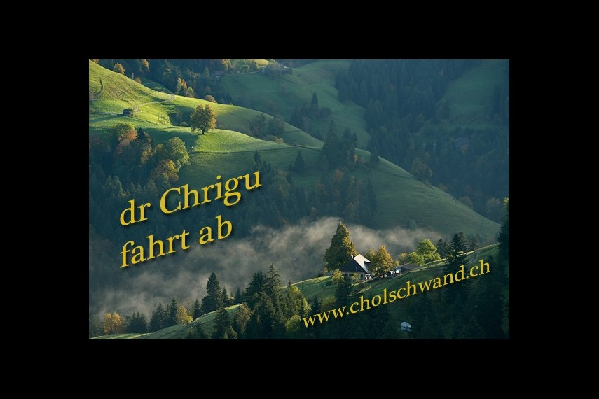 /db_data/movies/drchrigufahrtab/scen/l/Chrigu_03.jpg