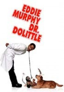 Dr. Dolittle, Betty Thomas