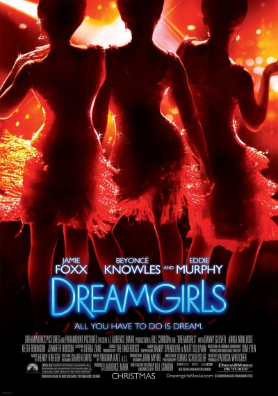 /db_data/movies/dreamgirls/artwrk/l/poster1.jpg