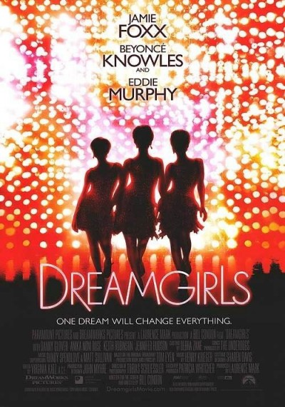 /db_data/movies/dreamgirls/artwrk/l/poster5.jpg
