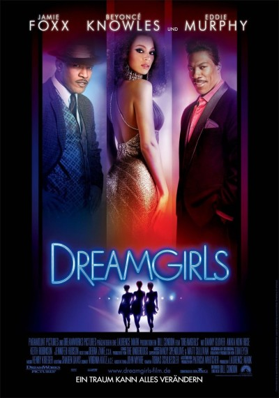 /db_data/movies/dreamgirls/artwrk/l/poster6.jpg