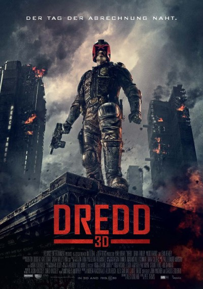 /db_data/movies/dredd/artwrk/l/Dredd_finalArtwA5.jpg
