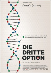 Die Dritte Option, Thomas Fürhapter