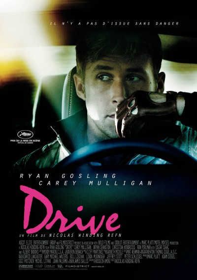 /db_data/movies/drive/artwrk/l/Drive_Plakat_700x1000_4f.jpg
