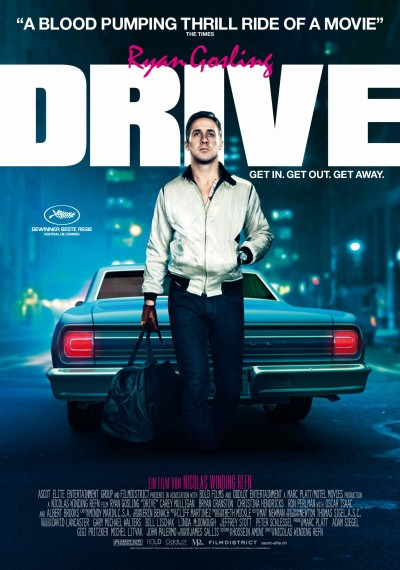 /db_data/movies/drive/artwrk/l/Drive_Plakat_700x1000_4f_D.jpg